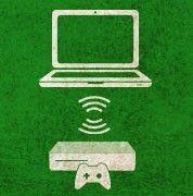 Icono de videojuego