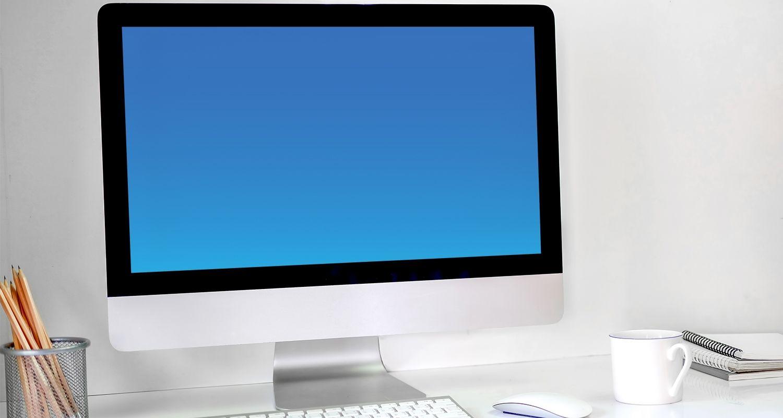 Cómo medir el rendimiento de su ordenador Mac.