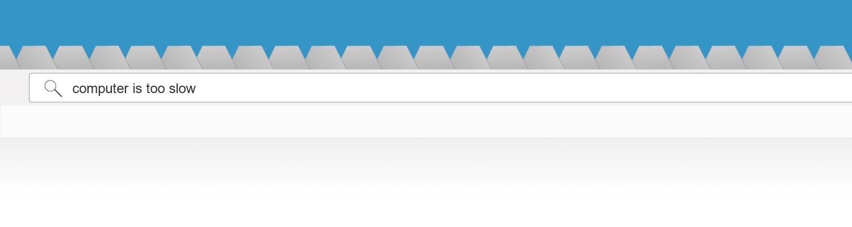 Captura de pantalla de varias pestañas del navegador abiertas a la vez